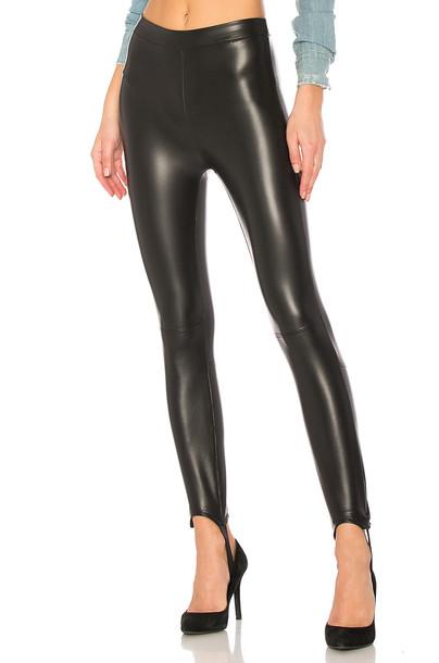 BLANKNYC black pants