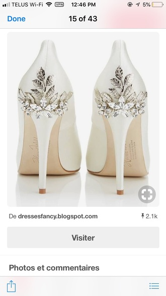 shoes wedding shoes white wedding shoes fancy