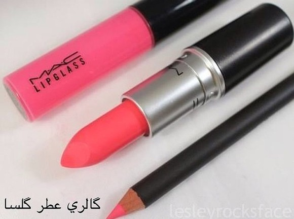 mac lipstick jewels