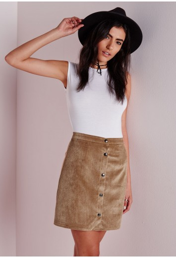 Las Spice Girls fueron las primeras, pero ahora las hermanas Kardashian están consiguiendo volver a convertir estos pantalones deportivos en la última moda a pie de calle.