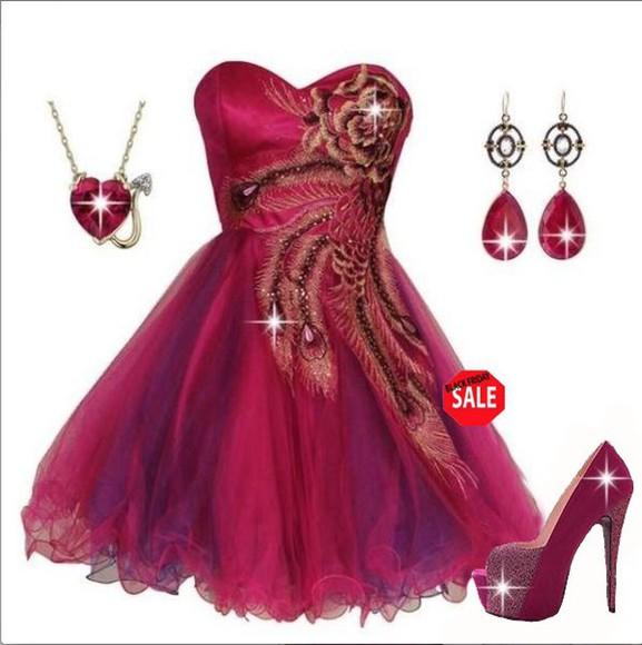 burgundy maroon/burgundy fancy