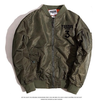 jacket girly girl girly wishlist yeezy yeezus bomber jacket olive green olive green bomber jacket kanye west