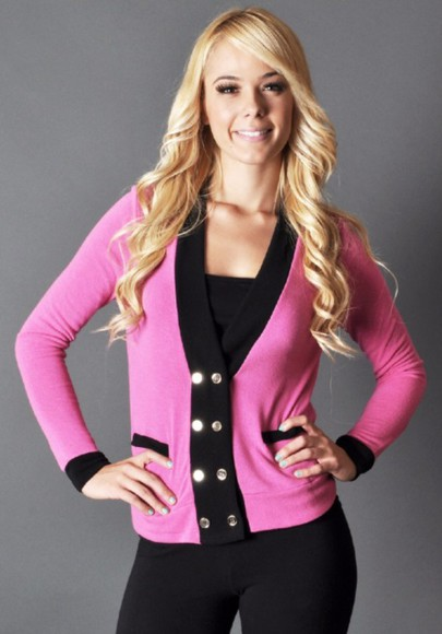 work classy vintage cardigan dressy fall outfits classic business