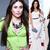 Isharya | Designer Jewelry | Modern Indian Glamour