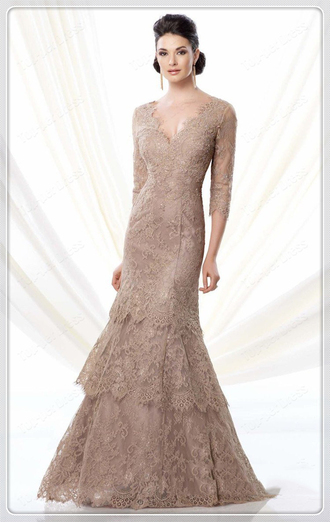 dress mother of bride dress mother of the bride dress dresses for prom dress for girls and mom evening dress evening outfits