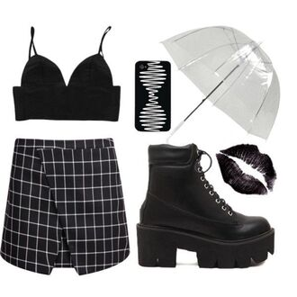 skirt shoes phone cover home accessory transparent joy division black grunge plaid arctic monkeys quote on it phone case black crop top goth hipster punk black and white crop tops goth shoes hipster hippie winter boots combat boots iphone high waisted platform shoes black boots casual chic tumblr instagram trendy outfit tumblr outfit goth