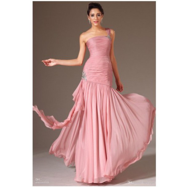 Buy 2015 Exquisite Ball Gown Tulle Sweetheart Cheap Prom Dress