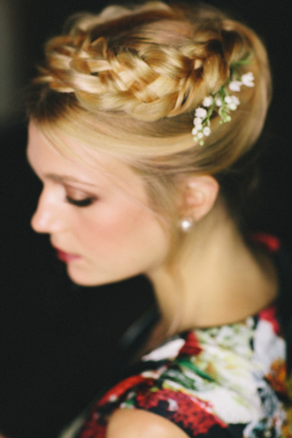 100 layer cake blogger braid hairstyles wedding accessories date outfit