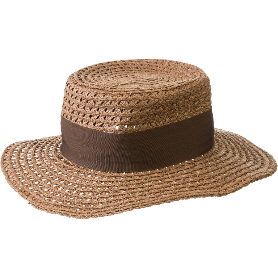 Brixton Antoinette Hat - Women's