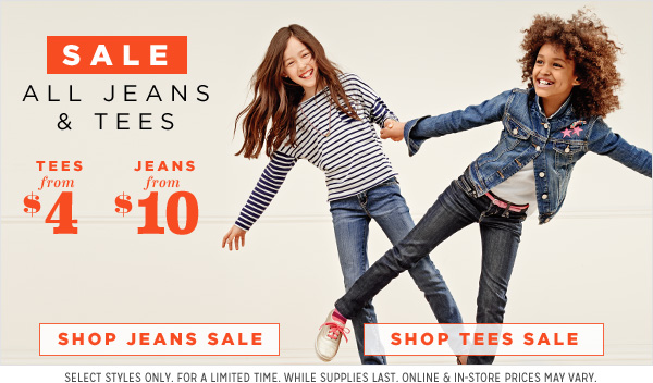 Women's Square Sweaters | Old Navy