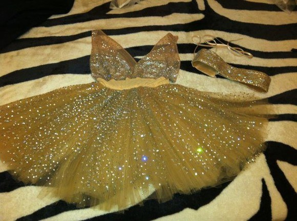 dress prom dress gold gold dress sequin dress sequins gold sequins gold sequin dress