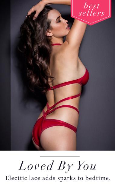 buy lingerie online australia jpg 853x1280