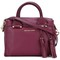 Michael michael kors small 'geneva' tote, women's, pink/purple