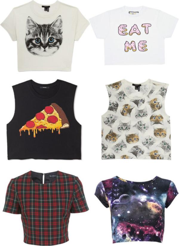 shirt cool t-shirt