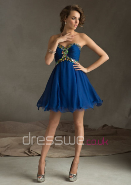 dress cheap 2015 homecoming dresses uk