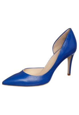 Eden High Heel Pumps - bleu - Zalando.de