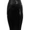 Bespoke shop | shop atsuko kudo latex zip tight pencil skirt
