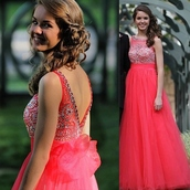 dress,homecoming dress,colorful,sweet 16 dresses,plus size prom dress,cocktail dress,outlet formal dresses,nodata homecoming dresses,sherri hill,la femme,with sale online