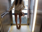 style by nelli,blogger