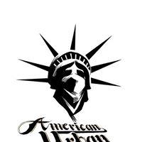 American Urban Shop