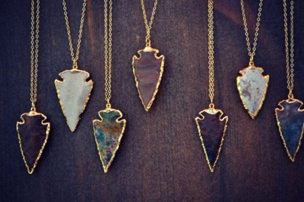 jewels jewelry necklace bohemian gold stone swimwear