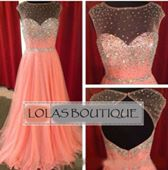 Lolas Boutique