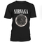 Nirvana t-shirt - teenamycs