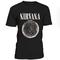 Nirvana t-shirt - teenamycs