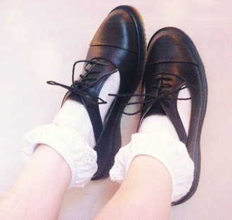 shoes drmartens blackshoes