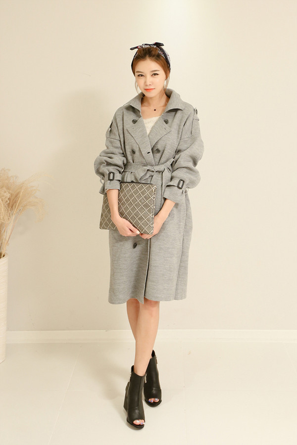 jacket korean fashion coat