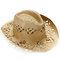 Gold stetson at accessorize