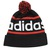adidas Originals Mercer Ballie Beanie - Men's - Casual - Accessories - Black