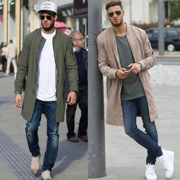 Jacket: maniere de voir, kanywest, blogger, fashion, mens, bomber ...