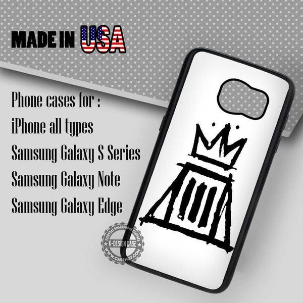 Samsung S7 Case - Symbol Poster Music- iPhone Case #SamsungS7Case #fob #yn
