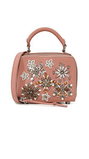 Rebecca Minkoff cross bag