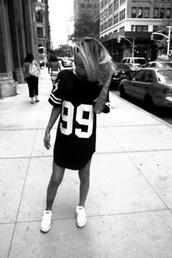dress,skater dress,chill,streetstyle,street,skater,shirt,top,99 black t shirt,jersey dress,t-shirt dress,99,jersey,black dress,black t-shirt dress