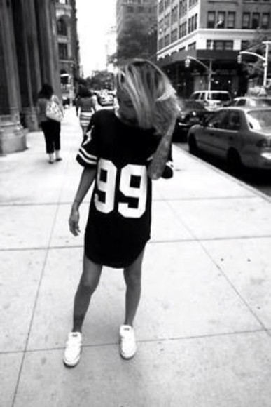 streetstyle shirt dress skater dress chill street skater the fashion addicted