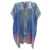 top,kaftan,kaftan prom dresses,gold kaftan lace,blue kaftan
