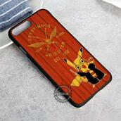 top,anime,pokemon,pikachu,harry potter,iphone case,phone cover,iphone x case,iphone 8 case,iphone7case,iphone7,iphone 6 case,iphone6,iphone 5 case,iphone 4 case,iphone4case,cartoon