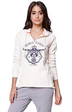 Billabong clothing, billabong hoodies, billabong boardshorts and more at pacsun.