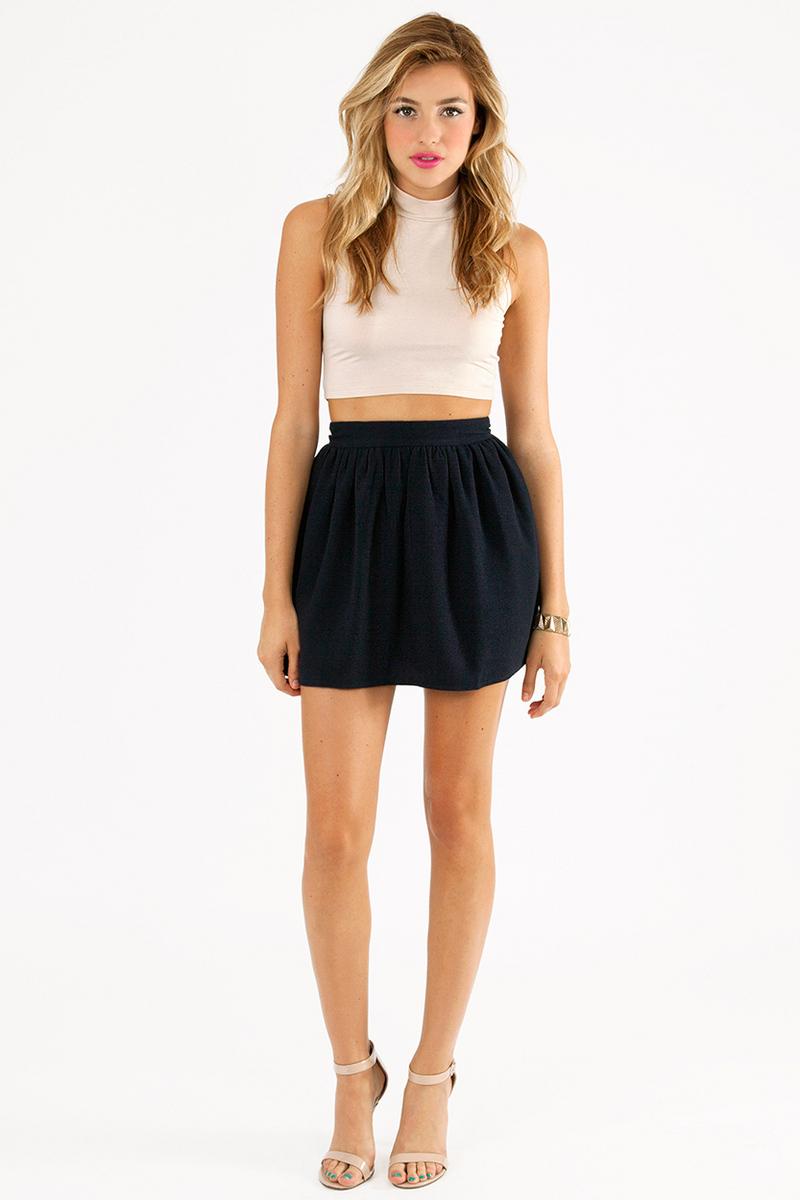Cabrillo Skirt $44