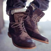 shoes,boots,mens shoes,j shoes andrew 2 boots