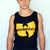 Wu Tang Clan Hip Hop Tank Top | Just Vu