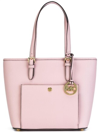 zip women purple pink bag