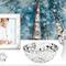 Ottaviani | bijoux, gioielli, watch e home