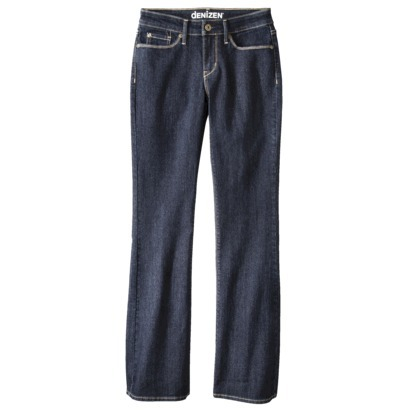 Women's dENiZEN® from the Levis® brand E... : Target