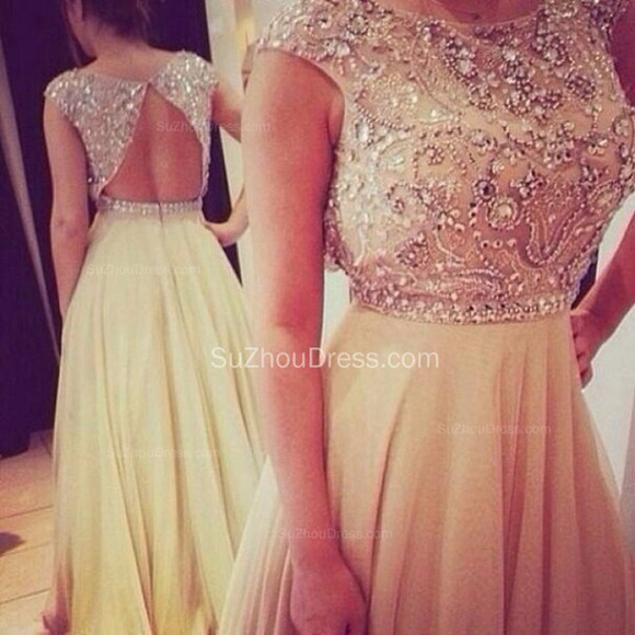evening dress prom dresses 2014 evening/homecoming dresses backless dress dresses crystals