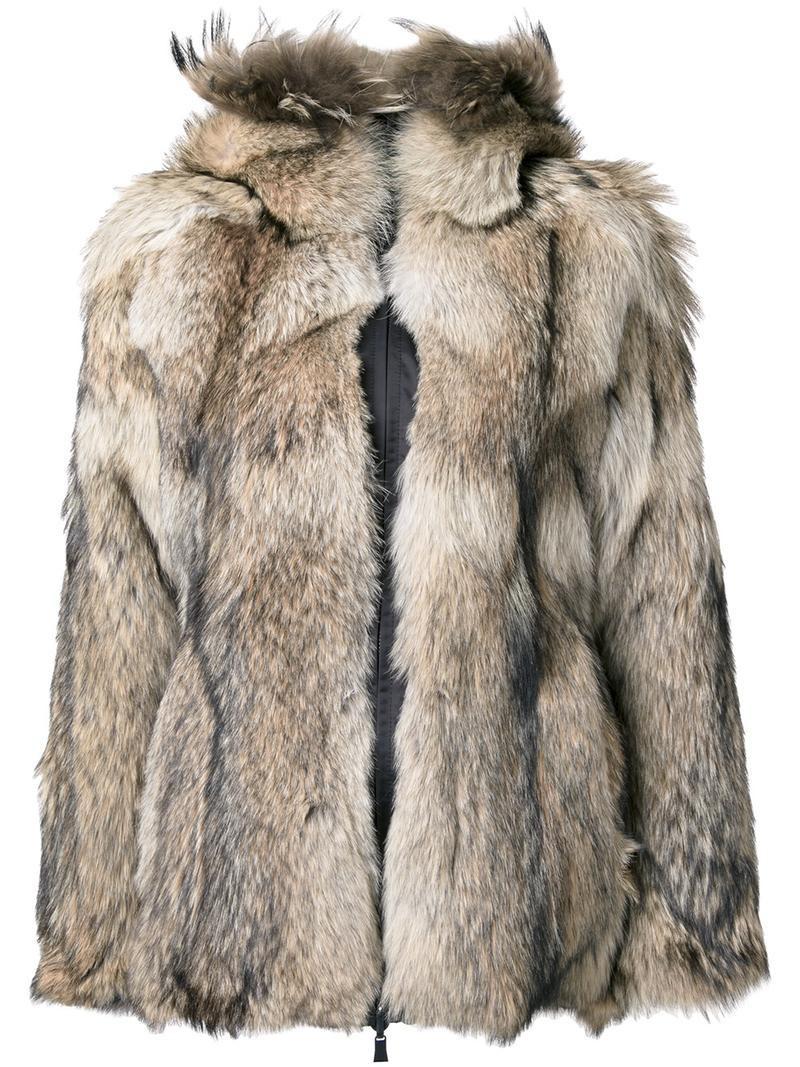 kru camouflage hooded puffer jacket women 39 s size xs. Black Bedroom Furniture Sets. Home Design Ideas