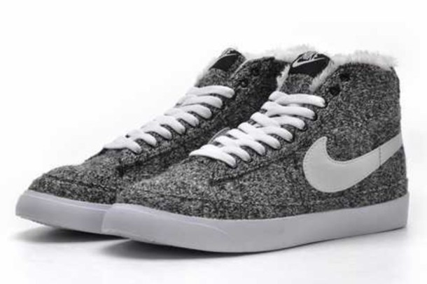 shoes nike blazer