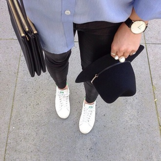 jeans black jeans tumblr outfit